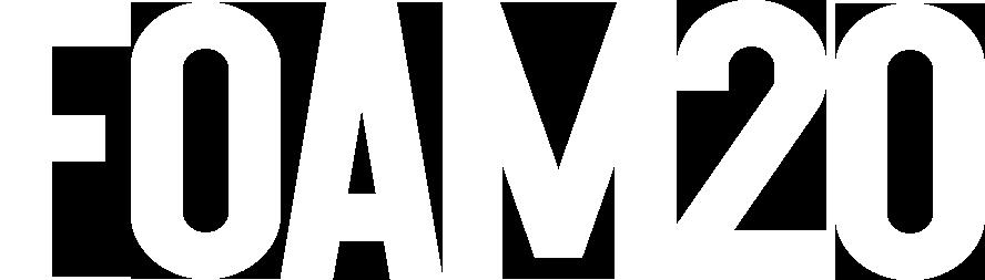 FOAM20