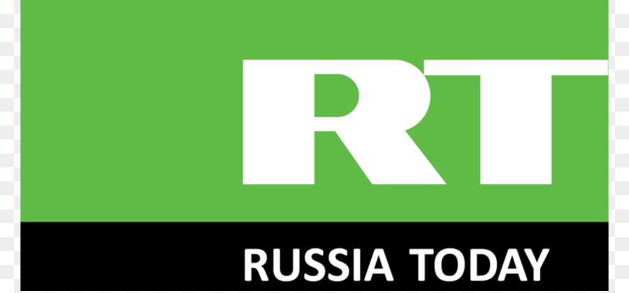 kisspng-government-of-russia-rt-arabic-television-channel-5b1453062e2fd6.8685016915280586301892