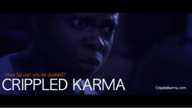 Crippled-Karma-Official-Trailer-2019.jpg