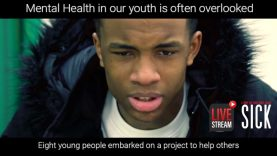 Mental-Health-in-our-youth-is-often-overlooked.jpg