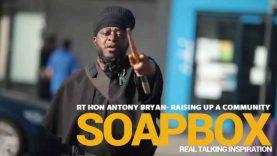 SOAPBOX-ANTONY-BRYAN-Raising-Up-the-community-Powerful-message-for-all-0-8-screenshot.jpg