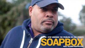 SOAPBOX-BEFFTA-LEADERSHIP-AWARD-WINNER-STEFAN-BROWN-0-9-screenshot.jpg