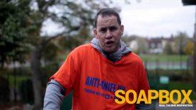 SOAPBOX-Danny-ANTI-KNIFE-UK-0-14-screenshot.jpg