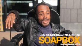 SOAPBOX-I-DONT-NEED-ASSISTANCE-DO-YOU_-0-7-screenshot.jpg