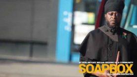 SOAPBOX-THE-RT-HON-ANTONY-BRYAN-PART-TWO-TRUE-HERO-0-7-screenshot.jpg