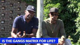 THE-GANGS-MATRIX-IS-AFFECTING-SO-MANY-YOUNG-BLACK-MEN_-0-10-screenshot.jpg