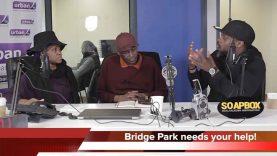 The-Bridge-Park-Complex-needs-your-help-now-0-30-screenshot.jpg