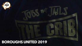 The-Crib-Boroughs-United-2019-Hackney-Empire-0-0-screenshot.jpg