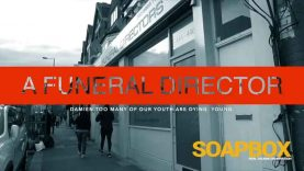 Too-many-young-people-dying-on-the-streets-of-London-Funeral-Director-0-3-screenshot.jpg