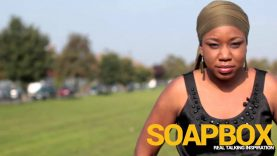 SOAPBOX -How to leave an abusive relationship – Norva Semoy Abiona