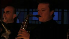 Jerry Fish and The Mudbug Club – Vimeo thumbnail