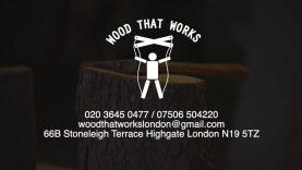 Wood That Works – Vimeo thumbnail