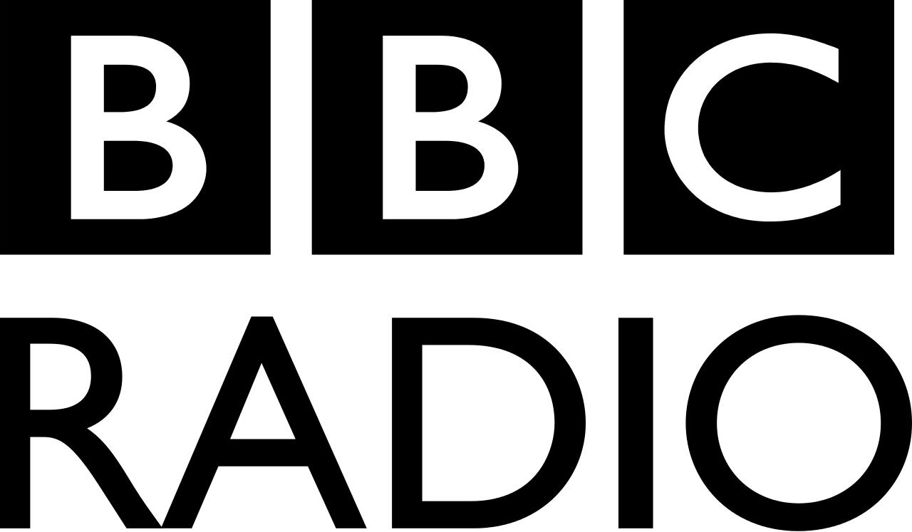 bbc-radio-.png