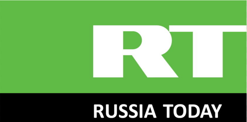 rt.png